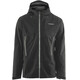 Patagonia M's Galvanized Jacket Black